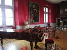 ゴシック 部屋 フランス - Google 検索