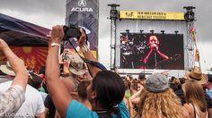 Festival de Jazz de New Orleans: Saiba tudo sobre o maior festival de jazz do mundo!