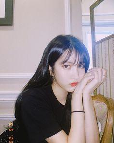 Extended Play, Pose, Gfriend Sowon, Latest Music Videos, G Friend, Kpop Girls, South Korean Girls, My Girl, Girl Group