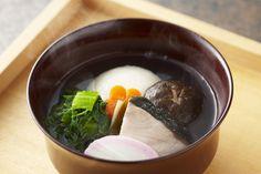 Download Photo - Hakata zoni - FUKUOKA SHOWCASE