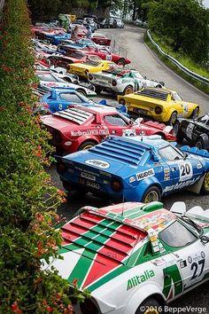 Subaru Rally, Rally Car, Basic Italian, Car Racer, First Car, Auto Racing, Supercars, Race Cars, Dream Cars