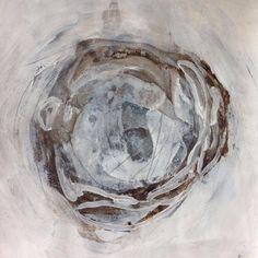 Gerdien van Delft-Rebel - My Daily Circle 070414