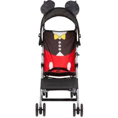 Baby Strollers Kmart Disney Toddler Hum Along With Pooh