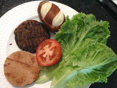 Steak, Food, Meals, Steaks, Beef