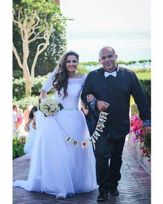 3 style bridesmaid dresses jjs