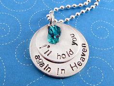 I left a message in Comments, so could you please read it.I really need to know how to get this Necklace/Pendant. Thank You, Mary L Fulton marytraveling@msn.com