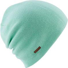 Coal Julietta Beanie ($16) ❤ liked on Polyvore featuring accessories, hats, beanie, beanie cap hat, coal beanie, beanie cap, beanie hat and coal hats