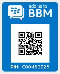 Soutech BBM Channel