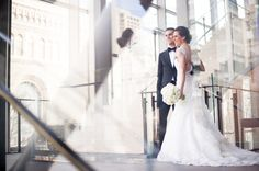 Gorgeous natural window light at the Royal Conservatory of Music Wedding Ceremony, Reception, February Wedding, Wedding Of The Year, She Girl, Second Weddings, Conservatory, Liberty, The Incredibles