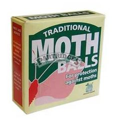 39 Best Mothball Uses Images In 2014 Bed Bugs Treatment