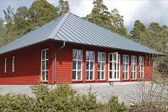 Bildresultat för bygga uthus