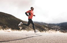 Seven Ways To Improve Speed Without Increasing Mileage - Page 8 of 8 - Competitor Running