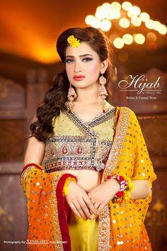 Pakistan Fashion, Sari, Gowns, Indian, Saree, Vestidos, Dresses, Gown, Saris