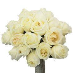 White Chocolate White Rose Bunch350 aad71f2b