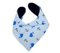 Lima Bean Bandana available at www.thechildrensdepartment.com.au