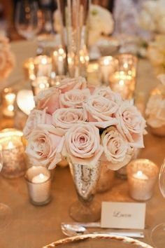 Think of your dream romantic interlude. Does it involve a dimly lit room surrounded by candlelight, champagne, rose petals, chocolate covere...