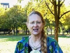 Evelin Lindner: Welcome to the Human Dignity and Humiliation Studies net...VOICES OF WOMEN WORLDWIDE & VOWW-TV at http:/voicesofwomenworldwide-vowwtv.ning.com shares the voice of VOWW Member Evelin Lindner