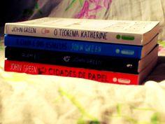 Okay: Tag: Ciúme Literário http://okaygrandesobsessoes.blogspot.com.br/2014/12/tag-ciume-literario.html