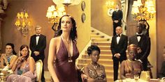Actress Eva Green, Bond Girls, Penny Dreadful, Casino Royale, Daniel Craig, James Bond, Female Art, Actors & Actresses, People