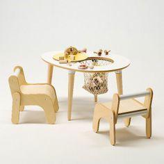 Cosine | タマゴテーブル
