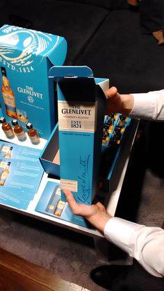 :)  #TheGlenlivet #FoundersReserve #whisky https://www.facebook.com/photo.php?fbid=901009426619383&set=pcb.901009859952673&type=3&theater