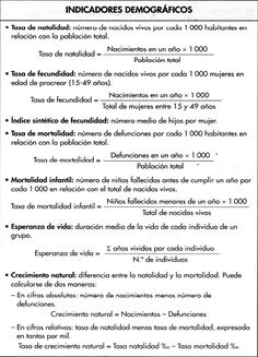 Geo Bolitxeros : Población