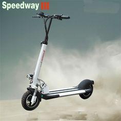 2016 new 52V 21AH 600W Speedway3 BLDC HUB strong power electric scooter Speedway III powerful scooter Speedway 3 * Ceci est une broche d'affiliation AliExpress.  Cliquez sur l'image pour voir les détails