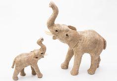 2716 African Crafts, African Art, Dinosaur Stuffed Animal, Arts And Crafts, Animals, Animales, Animaux, Craft Items, Animal Memes