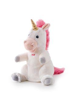 Puppet Unicorn – SuperSmartChoices #backstock