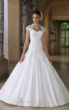 112219-by-david-tutera-for-mon-cheri (with removeable jacket)