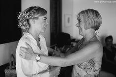 Casamento Real em Fortim CE   Annika + Raphael