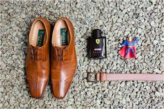Rouxnette & Johan {say i do} Derby, Groom, Oxford Shoes, Dress Shoes, Lace Up, Wedding Photography, Men, Fashion, Classic