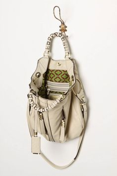 The 70 best Bag Lady images on Pinterest   Bags, Purses and Fashion bags f5d051c33d7