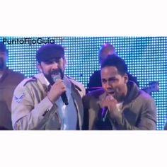 Frío frío - Juan Luis Guerra Ft Romeo Santos.  #Comparte  _______________________________ #haztenotar #music #song  #dubstep #instagood #beat #acapella #lovesong #newsong #ilike #lovethissong #love #favoritesong #paraguana  #bumpin #repeat #instalike #goodmusic #instamusic by puntofijoguiatv