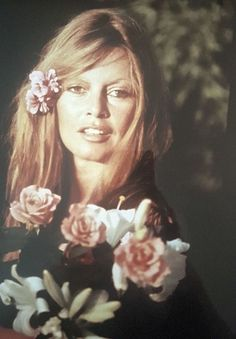 VK is the largest European social network with more than 100 million active users. Our goal is to keep old friends, ex-classmates, neighbors and colleagues in touch. Brigitte Bardot, Bridget Bardot, Bb Style, Hair Style, And God Created Woman, Animal Activist, French Actress, Glamour, Flowers In Hair