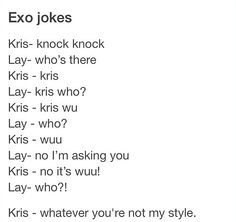 OH MY GOD. XD This would probably happen.