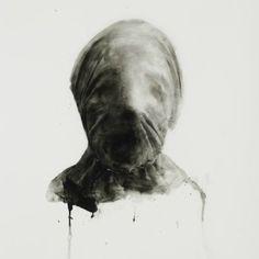 20 картин, написанных больными шизофренией