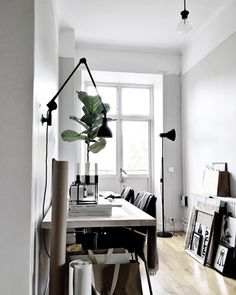 Inspiration-from-Interior-Designer-Maria-Karlberg-01