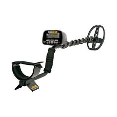 awesome Garrett All-Terrain AT Gold Deep-Seeking Water Proof Land and Sea Metal Detector
