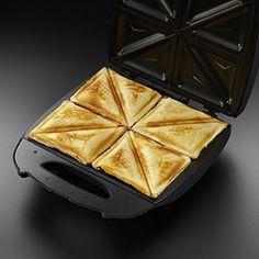 Russell Hobbs 18023 Four Portion Sandwich Toaster - Black No description (Barcode EAN = 5496502263541). http://www.comparestoreprices.co.uk/december-2016-4/russell-hobbs-18023-four-portion-sandwich-toaster--black.asp