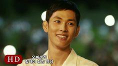 Korean Movie 오빠생각 (A Melody To Remember, 2016) 릴레이 합창 영상 (Relay Chorus Video)