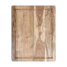 Acacia Chopping Board   Kmart Kitchenware, Home And Living, Wood, Acacia Wood, Kitchen, Chopping Board, Cookware Utensils, Market Stall Display, Kitchen Tops