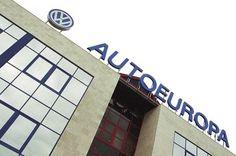 Autoeuropa: maioria opta por manter subsídios por inteiro