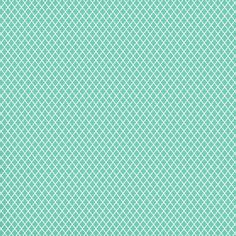 "https://flic.kr/p/c1pgny | 9-blue_raspberry_BRIGHT_tiny_Moroccan_tile_SOLID_12_and_a_half_inch_SQ_350dpi_melstampz | This is a free printable: a digital patterned paper that I made to share with you. It's high resolution 350 dpi for print quality.  :-) Please link if you use this: <a href=""http://melstampz.blogspot.ca/"" rel=""nofollow"">melstampz.blogspot.ca/</a>  (guidelines for use)  A-okay:  --You can change my stuff however you like (the colour and so on, whatever you can imagine!) Please…"