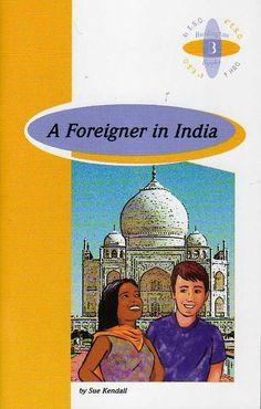 A FOREING IN INDIA BURLINGTON - Resultados de Yahoo España en la búsqueda de imágenes