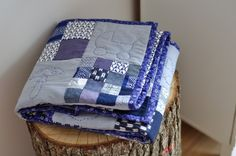 evulekotule Diaper Bag, Quilts, Blanket, Bags, Handbags, Diaper Bags, Quilt Sets, Mothers Bag, Blankets