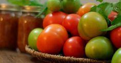 Как сушить грибы правильно? Как сохранить необычный вкус и аромат грибов Vegetables, Food, Essen, Vegetable Recipes, Meals, Yemek, Veggies, Eten