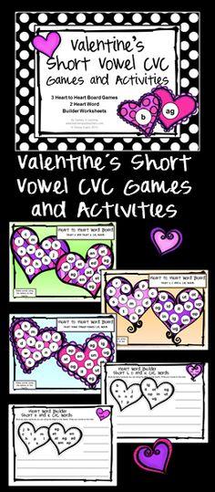 valentine's day short film telugu