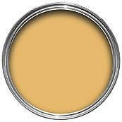 1829 Chalky Emulsion Sun Yellow