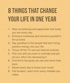 Cliquez ici pour l'image complète!VSCO - Carolynwilde - Rosalynd Ayres Best Man Quotes, More To Life Quotes, Change Your Life Quotes, Change Your Mindset, Favorite Quotes, Me Quotes, Wall Quotes, Great Quotes, Self Development